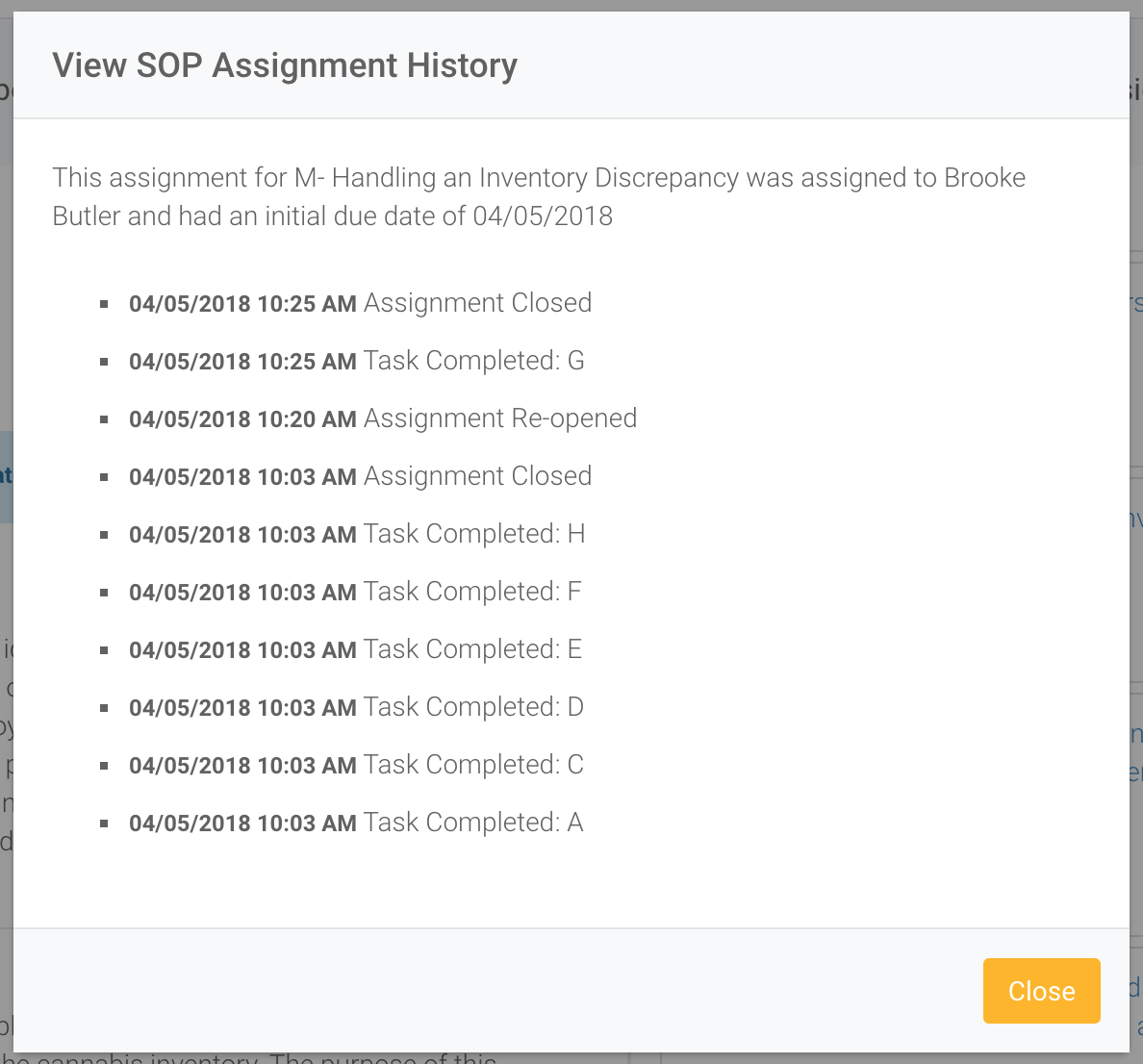 SOPs_view_assignment_history_modal_zendesk.png
