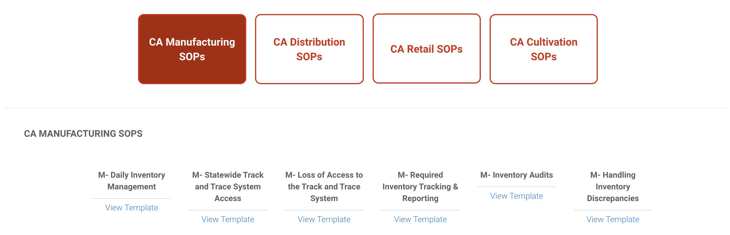 Zendesk Resume Example