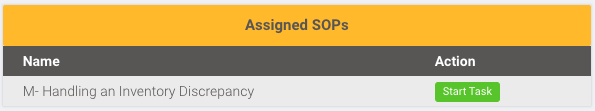 SOPs_assigned_sops_dashboard_box_zendesk.png
