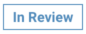 Audits_in_review_label_zendesk.png