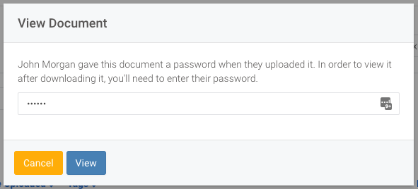 Documents_view_document_enter_password_modal.png