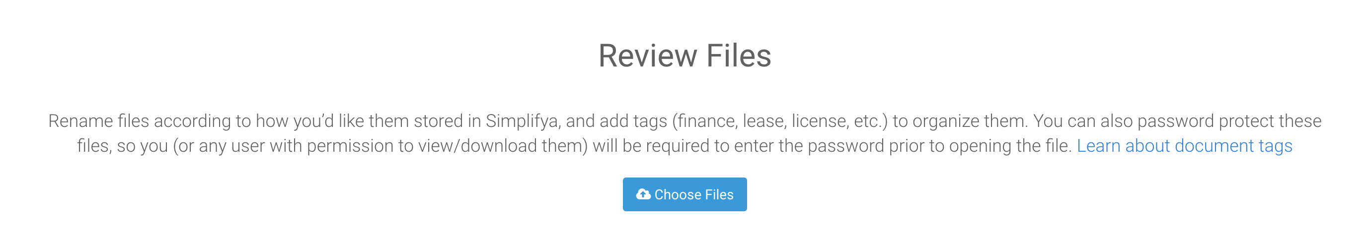 Documents_upload_files_review_files_zendesk.png