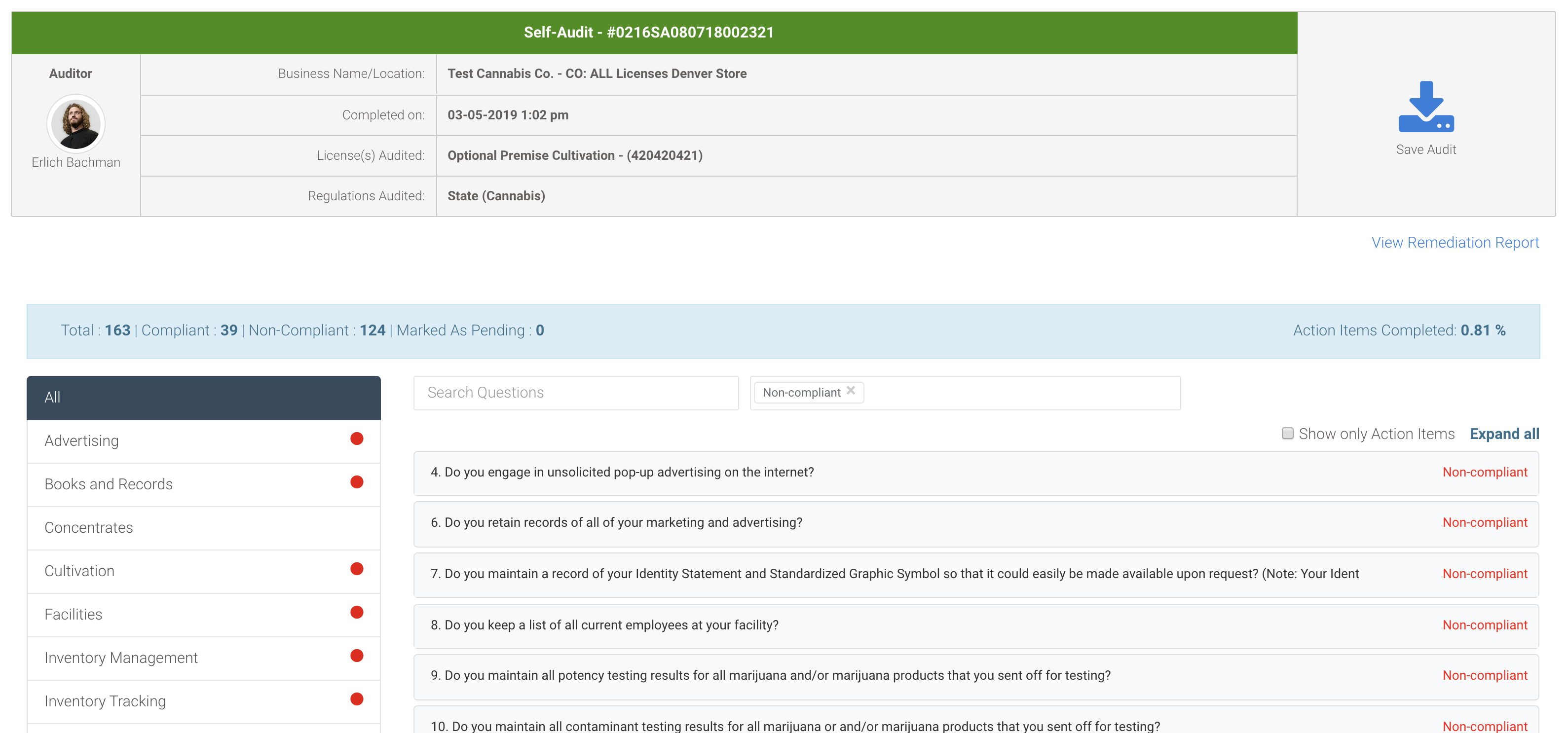 zendesk_audit_report_assign_action_items.png