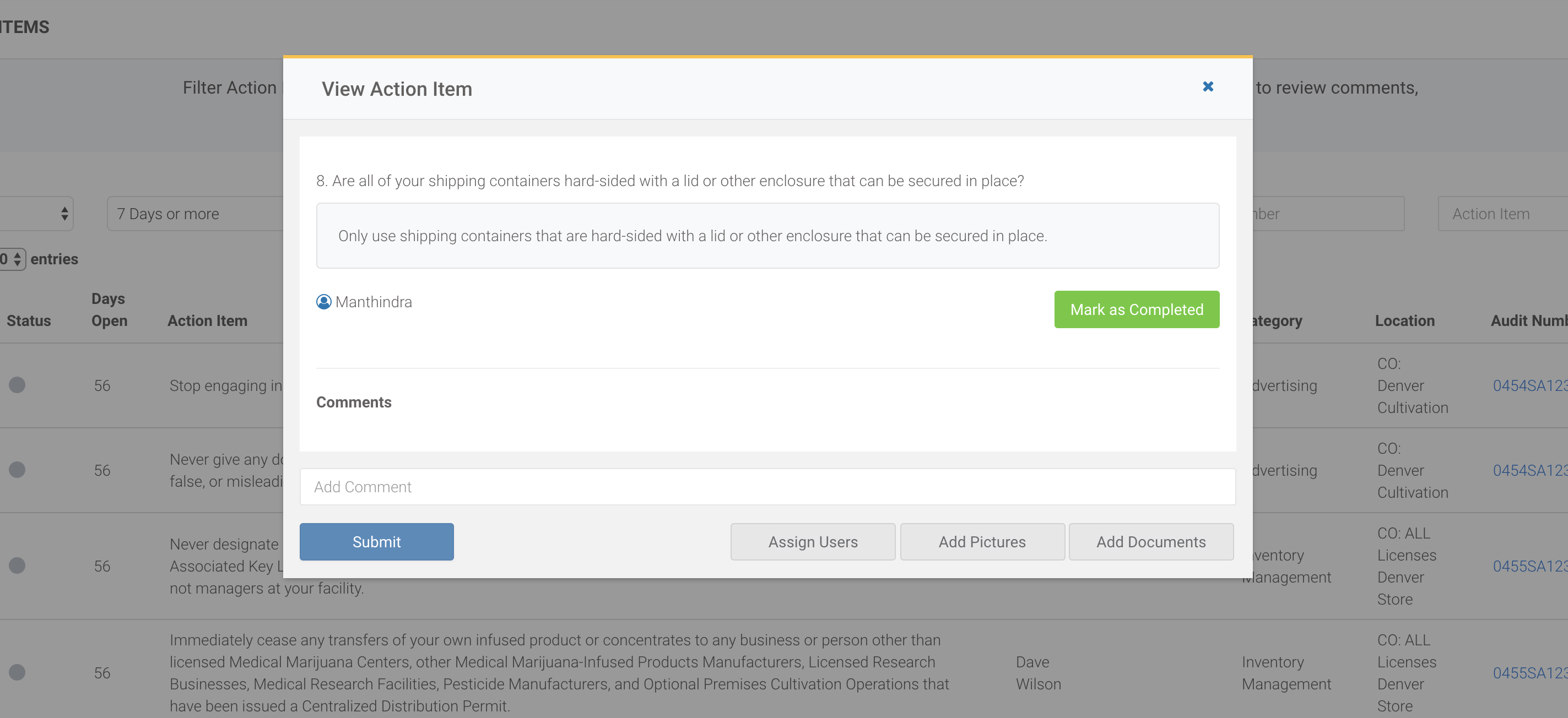 zendesk_action_items_sub-module_view_action_item.png