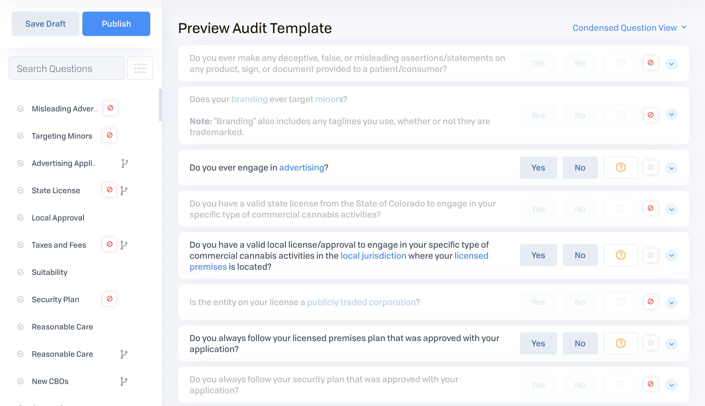Zendesk_audit_templates_preview_template.png