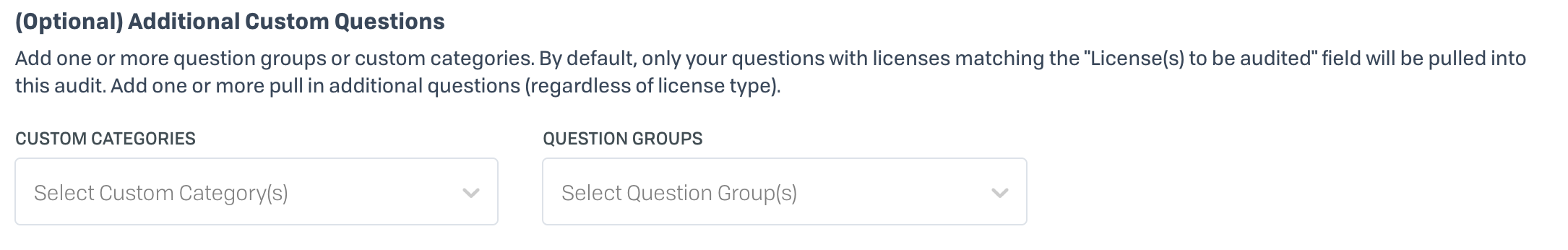 Zendesk_create_audit_additional_custom_questions.png