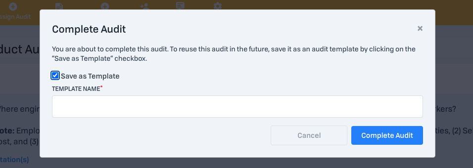 Zendesk_Complete_audit_save_to_template_checkbox.png